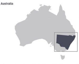 australia-map-crop