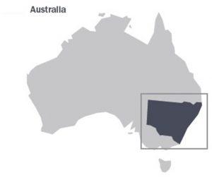 australia-map-sm