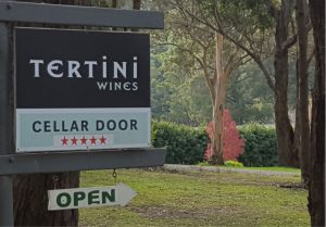 Tertini-Cellar-Door-Sign