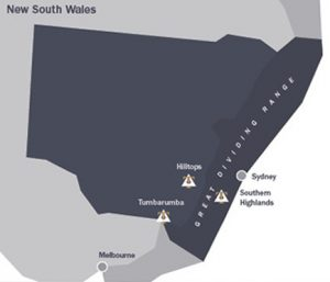 new-south-wales-map1