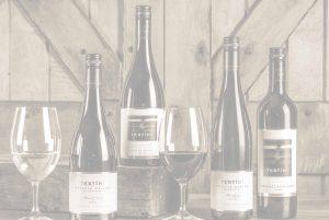 our-wines-bg-new-white