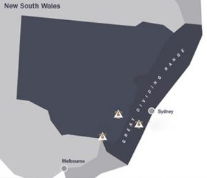 new-south-wales-map
