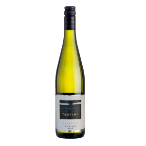 Hilltops Riesling 16
