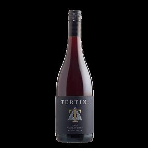 Tumbarumba Pinot Noir 2016