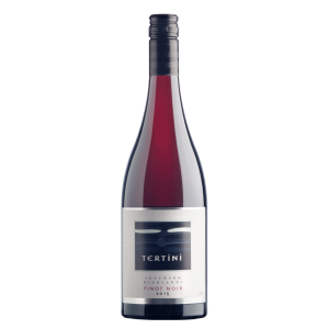 2015-Pinot