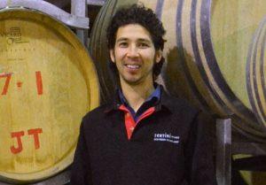 Holgate-winemaker-tertini