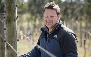 viticulturist-mark-tertini