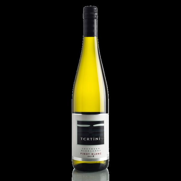 Pinot Blanc 18