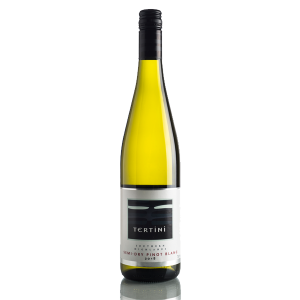Pinot Blanc SD 2018